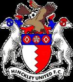 Hinckleyunitedcrest.png