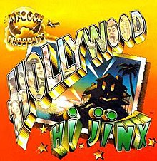 Hollywood Hijinx box art.jpg