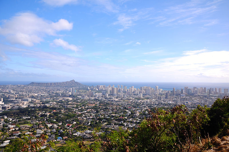 Honolulu From Round Top.jpg