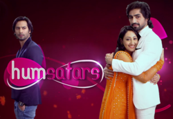 Drama hindi serial list 2016 | Zee TV Channel, List of All