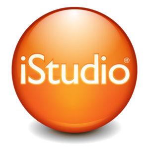 IStudio Publisher - Image: I Studio Publisher Logo