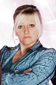 Jackie Tyler - Wikipedia