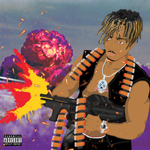 Juice Wrld – Armed and Dangerous.png