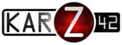 Image result for little rock, arkansas tv logos
