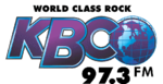 WORLD CLASS ROCK KBCO 97.3