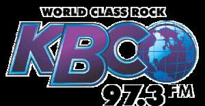 KBCO - WORLD CLASS ROCK KBCO 97.3