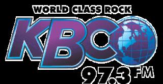 KBCO Adult album alternative radio station in Boulder, Colorado