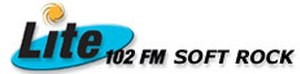 KCMX-FM