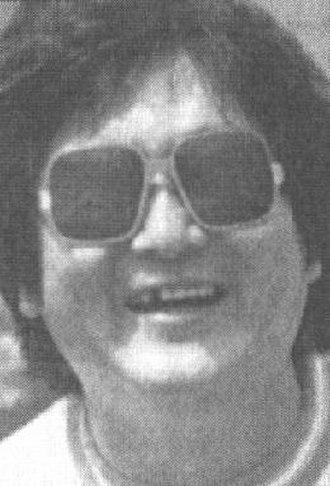 Kan Mukai - Japanese film director, Kan Mukai