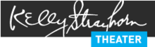 Kelly-Strayhorn Theater logo.png