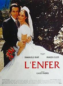hell 1994 film wikipedia