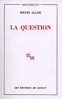 La question-alleg.jpg