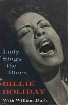 LadySingsTheBlues.jpg