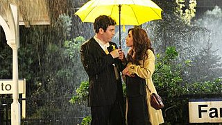 Last Forever 23rd and 24th episodes of the ninth season of How I Met Your Mother