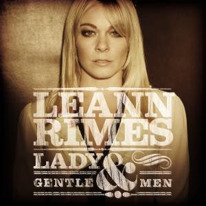 Lady & Gentlemen - Image: Le Ann Lady Gentleman