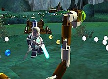 lego star wars 2 the original trilogy pc cheat codes
