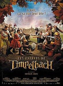 Les Enfants de Timpelbach poster.jpg