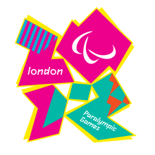 London Paralympics 2012.svg