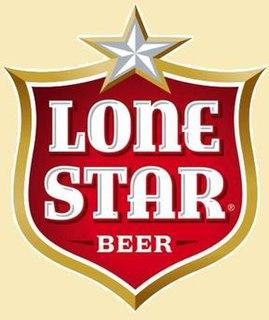 Lone Star Brewing Company