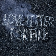 Love Letter for Fire (Front Cover).jpg