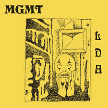 MGMT - Little Dark Age.png