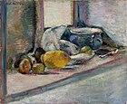 external image 140px-Matisse_-_Blue_Pot_and_Lemon_%281897%29.jpg