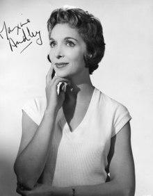 Maxine Audley.jpg