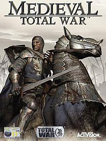 Medieval: Total War - Wikipedia