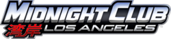 Midnight Club Los Angeles logo.png