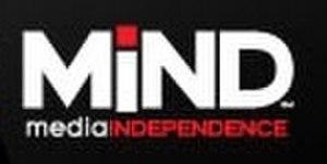 MiND: Media Independence - Image: Mind 3