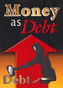 Money as Debt DVD cover.jpg