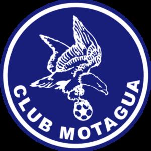 F.C. Motagua