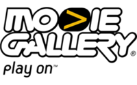 MovieGallery.png
