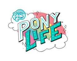 My Little Pony Pony Life logo.png