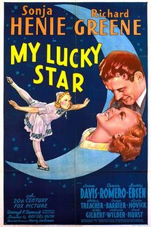 My Lucky Star (1938 film).jpg