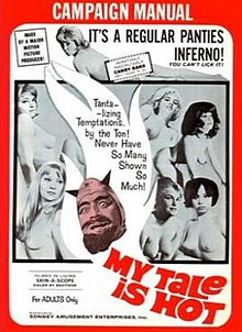 My Tale Is Hot FilmPoster.jpeg