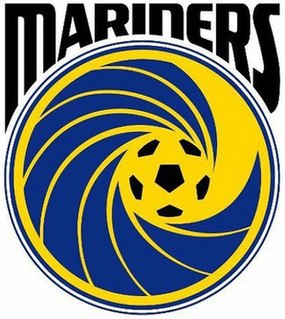 North Shore Mariners FC