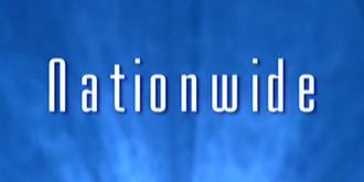 Nationwide (Irish TV programme) - Nationwide (2006 - 2013)