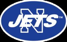 Newton Jets Logo.png