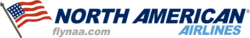 North American Airlines logo.png