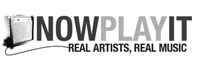 Now Play It logo.png