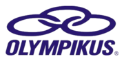 Olympikus Volleyball Shoes For Sale