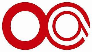 Organization of Chinese Americans organization
