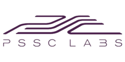 PSSC Labs logo.png