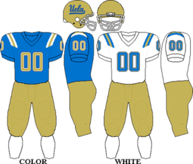 Pac-10-Uniform-UCLA-2006-2008.png
