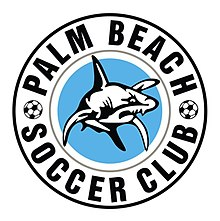 Palm Beach Soccer League Late Season