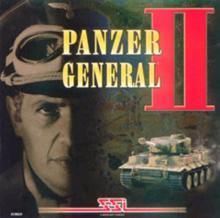 Panzer General II cover.png