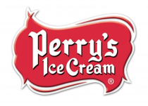 Image result for perry's ice cream logo