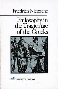 Philosophy in the Tragic Age of the Greeks.jpg