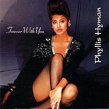 Phyllis Hyman-Forever With You.jpg